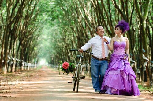 Hồ Ngọc Hà,Cường Đô La,Hiếu Hiền,Kaydy Trần