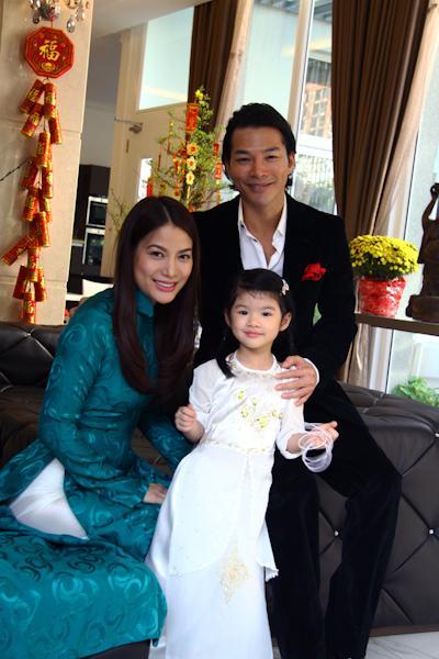 Trương Ngọc Ánh,Trần Bảo Sơn