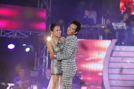 Ya Suy,Quán quân vietnam idol 2012