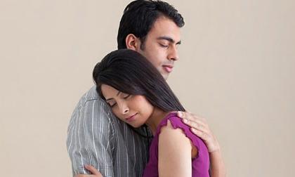 vợ gài bẫy chồng ngoại tình,chuyện mẹ vợ con rể