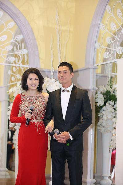 Lý nhã kỳ 2013,Đại sứ Du lịch Việt Nam 2012,Diễn viên Lý nhã kỳ,Thời trang Lý Nhã Kỳ