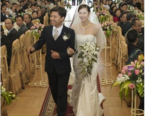 Ảnh cưới sao việt,Ca sĩ Vũ Hà,Lý Nhã Kỳ 2013,Vương Thu Phương