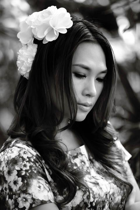 Ca sĩ Mỹ Tâm,Mỹ Tâm 2013,Album TÂM,Họa mi tóc nâu