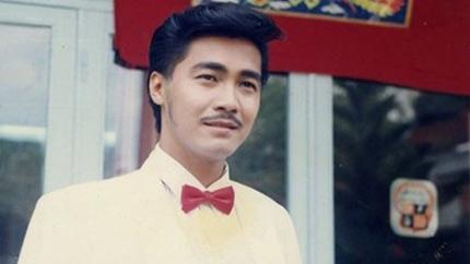 Lý Hùng 2013,diễn viên Lý hùng,Diễm Hương