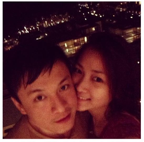 Trương Nam Thành,Đan Trường 2013,Cù Trọng Xoay,Lam Trường 2013,Á hậu Hoàng My