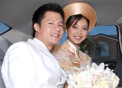 Lam Trường,Đan Trường,Quang Dũng,Quách Ngọc Ngoan,Cao Lâm Viên,Đám cưới sao việt
