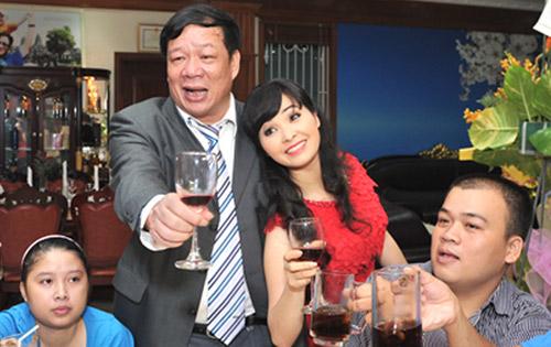 Nhà của sao,Biệt thự của sao,Ca sĩ vy Oanh,Ca sĩ Tùng Lâm,Ca sĩ Trang Nhung