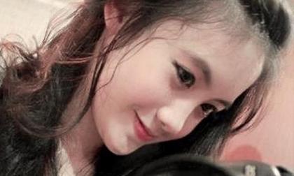 Hot girl lào gốc việt,hot girl Mai Chi, hot girl lào Phoiphailin Sivilay