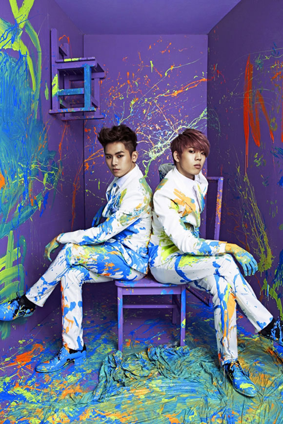 Nhóm nhạc Kpop,SNSD,Infinite-H