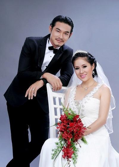 Quách Ngọc Ngoan 2013,Lê Phương,Diễn viên Quách Ngọc Ngoan