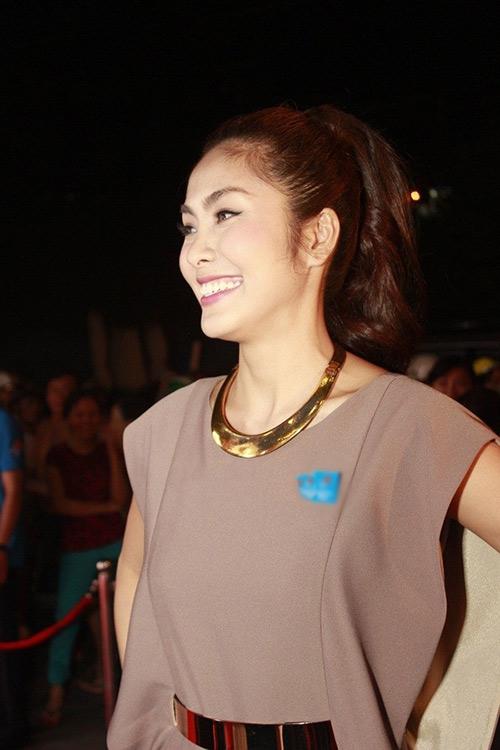 Tăng Thanh Hà,Hà Tăng 2013,Phong cách sao,Thời trang sao