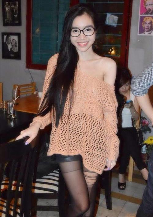 Thời trang sao việt,Mỹ nhân việt,Thời trang sao,Áo lưới,Elly Trần,Angela Phương Trinh,Quế vân