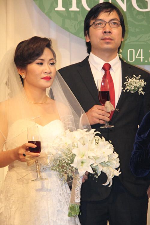 Showbiz việt,Đan Trường,Cù Trọng Xoay,Ngô Quang Hải,Mỹ Dung