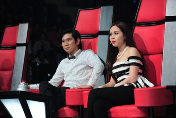 The Voice Kids Hé lộ vòng Đối đầu đẫm nước mắt