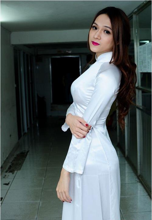 Hương Giang Idol,Hương Giang 2013,Ca sĩ Hương Giang,Thời trang sao