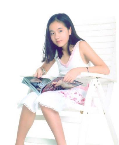 3 hình ảnh quá khứ 'kém sắc' của Mie Nguyễn được tự tay cô nàng tung ra khiêu khích anti fan