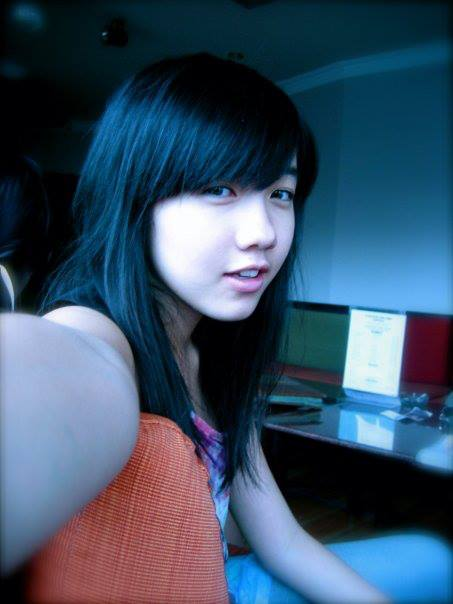 Hot girl Mie Nguyễn bức xúc vì bị 'bới móc' quá khứ