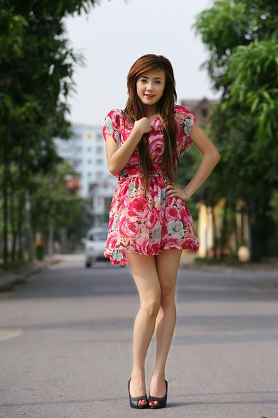 Hot girl Việt,Tâm Tít,Diễm Mỹ 9x,Khánh Chi,Chi Pu