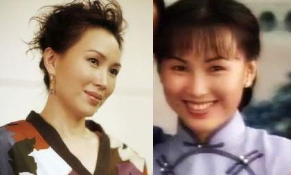 Hori Chiemi,Cố lên Chiaki, ung thư thực quản