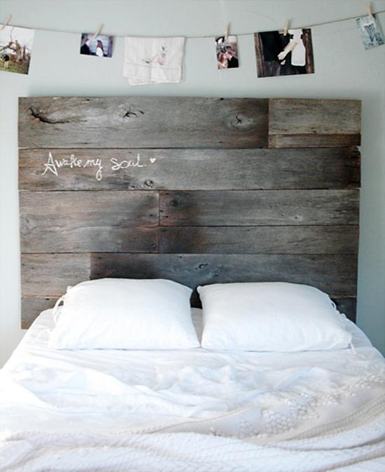 trangtridaugiuongbangnhungcachsangtaotuyetdoijpg1380353617 Gợi ý trang trí đầu giường bằng những cách sáng tạo tuyệt đối