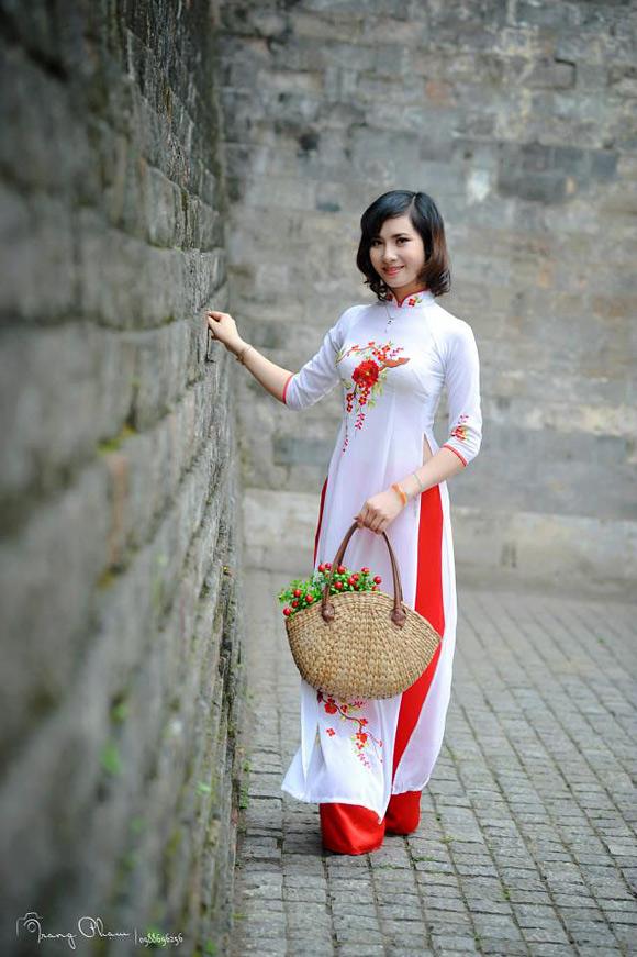 Văn hóa giao thông,Lối sống trẻ,Lê Thị Khanh,Tai nạn giao thông