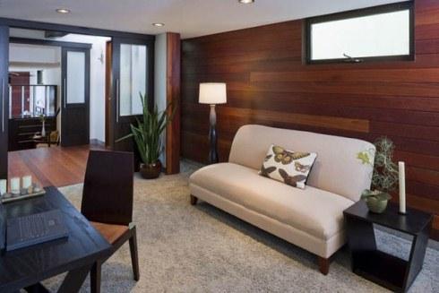 mq5tgczo Tham quan biệt thự sang trọng với thiết kế giường ngủ ngoài trời