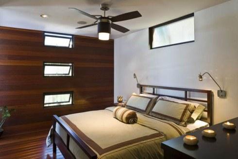yehlkjx2 Tham quan biệt thự sang trọng với thiết kế giường ngủ ngoài trời