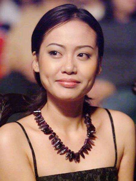 Diễn viên,diễn viên phim Việt,điểm mặt mỹ nhân sắc tài toàn vẹn của điện ảnh Việt