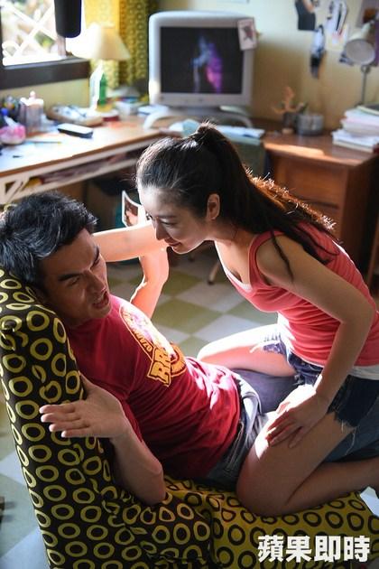 Lâm Tâm Như, diễn viên Lâm Tâm Như, sao Hoa Ngữ, ảnh nóng, Lâm Tâm Như ảnh nóng,