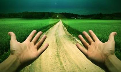 Ngấn cổ tay, Vận mệnh tương lai, Nhân tướng học