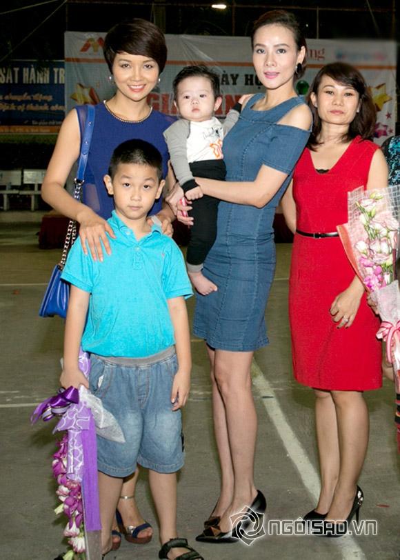 Dương Yến Ngọc, Dương Yến Ngọc hậu scandal bị giật chồng, Dương Yến Ngọc xuống cấp, Dương Yến Ngọc và Pha Lê