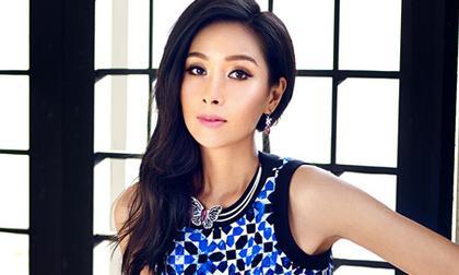 Dương Cung Như, điện ảnh Hồng Kông, diễn viên Hồng Kông, Cbiz