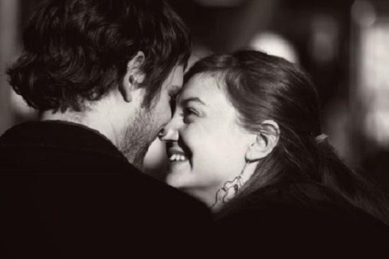Tình yêu, Hạnh phúc, Đàn ông yêu vợ, Cuộc sống vợ chồng