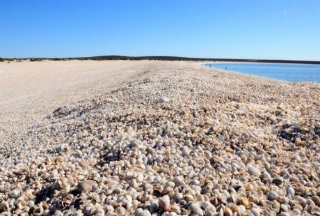 Bãi biển,bãi biển đẹp,ngất ngây với những bãi biển không bờ cát đẹp nhất thế giới