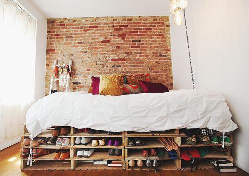lưu trữ trong phòng ngủ- 6