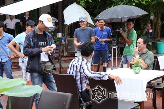 phim Ảo vọng, đạo diễn Lê Minh, dao dien Le Minh, Ao vong