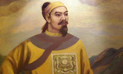 Vua chúa thời xưa, quan đại thần, Trung Quốc