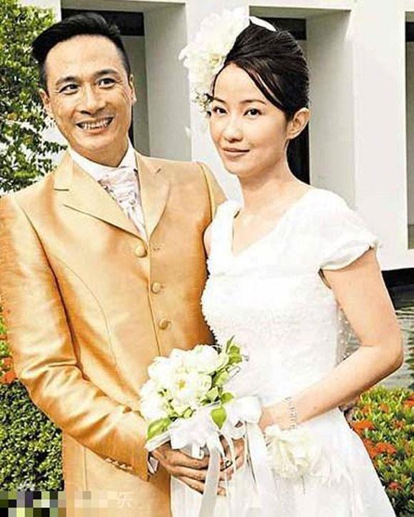 showbiz Hoa ngữ,cặp đôi đũa lệch,Dương Mịch,Lưu Khải Uy,Vương Lực Hoành,Lý Tịnh Lôi