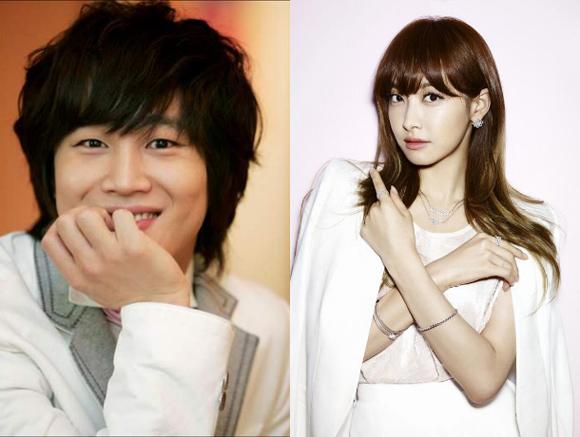 Cô nàng ngổ ngáo, Cha Tae Hyun, Jun Ji Hyun