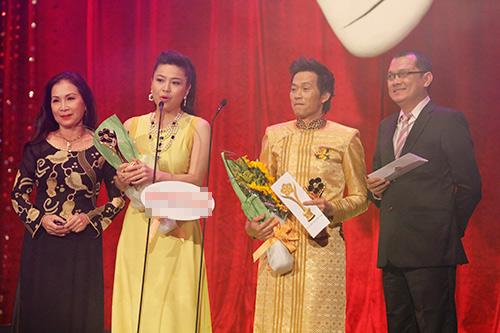 Mai Vàng 2013,Phương Mỹ Chi,Quang Anh,Noo Phước Thịnh,Đông Nhi,