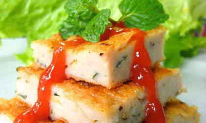 cá thu, dạy nấu ăn, mẹo nấu ăn, món cá