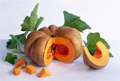 Thực phẩm tốt cho sức khỏe,bí ngô,bí xanh,khoai lang,củ cải đường,củ cải trắng