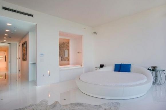 20433 20140120113013 jpg5 Thiết kê và làm mới ngôi nhà bạn với giường tròn độc đáo