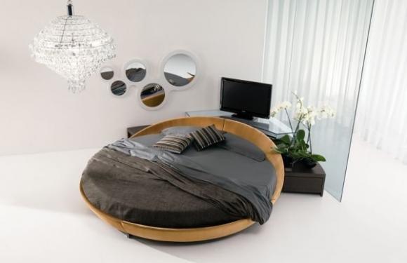 27534 20140120113019 jpg8 Thiết kê và làm mới ngôi nhà bạn với giường tròn độc đáo