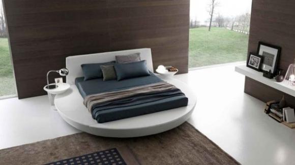 64410 20140120113032 jpg14 Thiết kê và làm mới ngôi nhà bạn với giường tròn độc đáo
