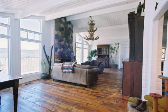26019 20140126232454 jpg5 Điểm qua những xu hướng trang trí nhà cửa không thể bỏ qua trong năm mới