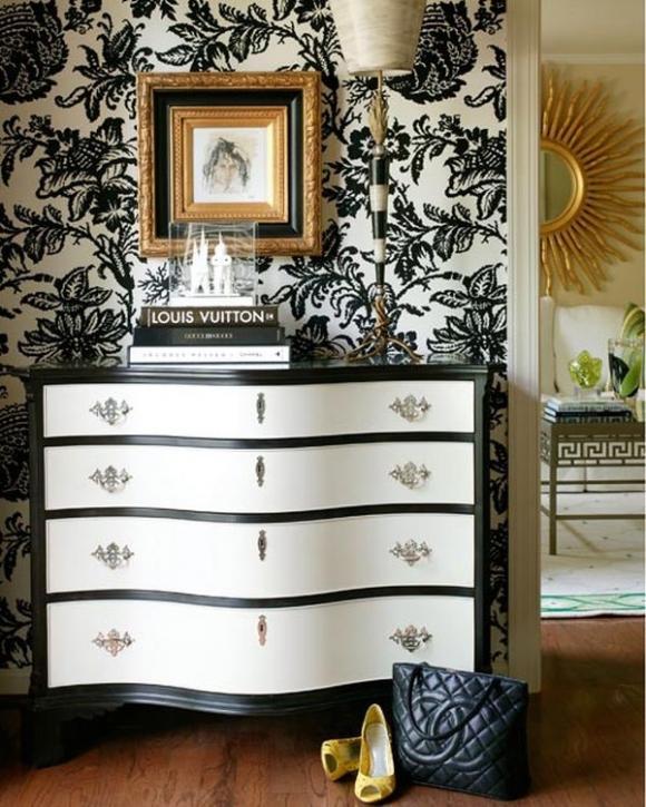 xu huong 5 jpg10 Điểm qua những xu hướng trang trí nhà cửa không thể bỏ qua trong năm mới