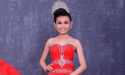 ca sĩ Xuân Nhị, nhóm con gái, sao Việt