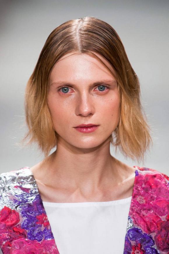 Mẫu tóc 2014,Kiểu tóc đẹp,Tóc đẹp cá tính