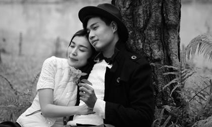 Cao Thái Hà, bố diễn viên Cao Thái Hà, diễn viên Cao Thái Hà